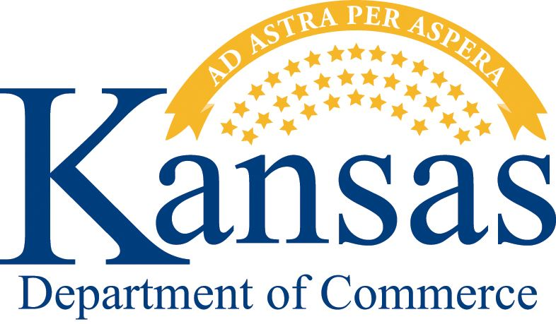 Kansas-Department-of-Commerce